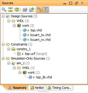 ar 43684 planahead error simulator 702 can not find design rh xilinx com If You Fail to Plan You Plan to Fail PlanAhead Clip Art