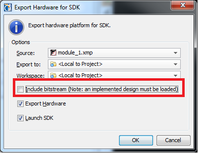 export_sdk.png