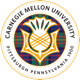 Carnegie Mellon Icon