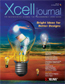 Xcell Journal - Issue 56