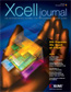 Xcell Journal - Issue 58