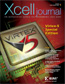 Xcell Journal - Issue 59