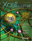 Xcell Journal - Issue 60