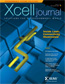 Xcell Journal - Issue 61