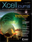 Xcell Journal - Issue 62