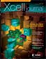 Xcell Journal - Issue 64
